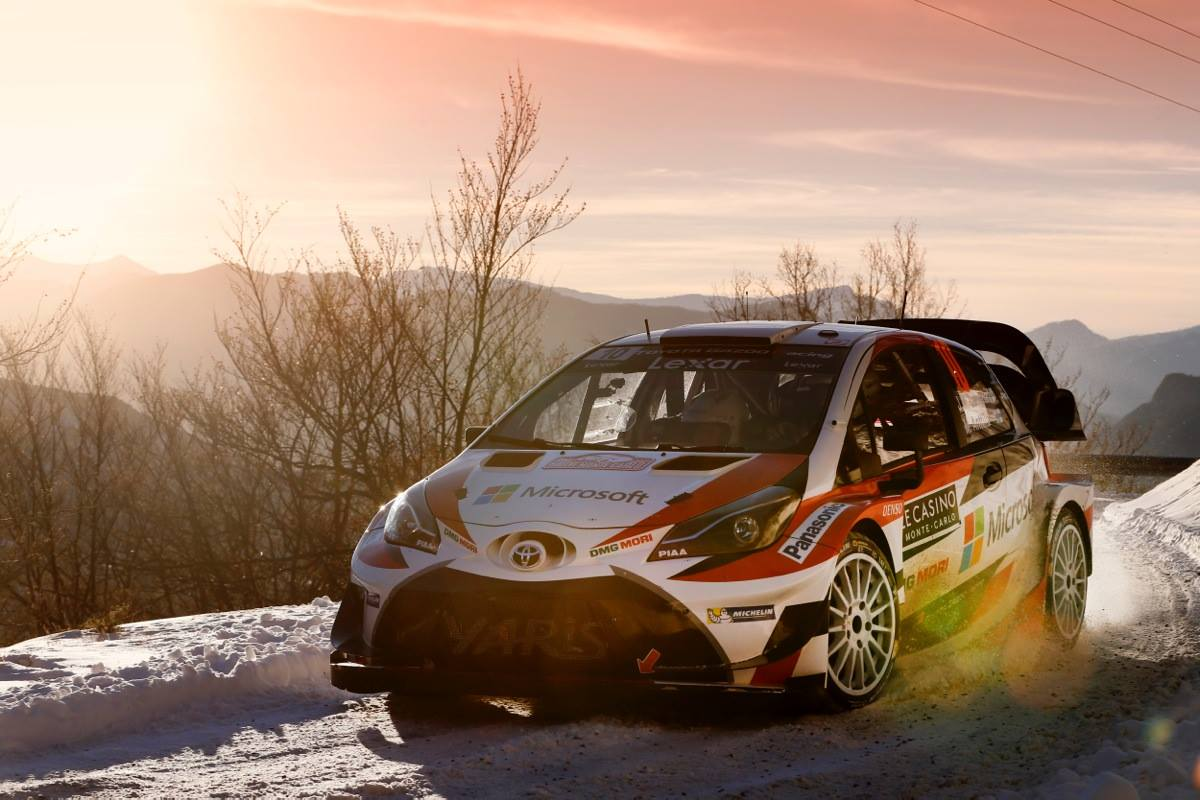 2017_Rallye_Monte_Carlo_17