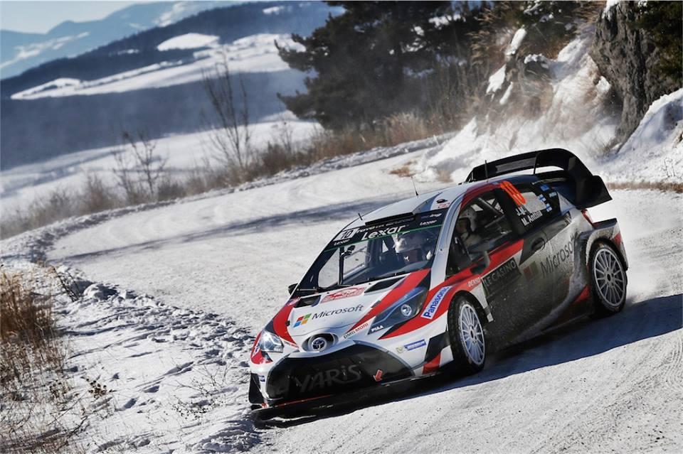 2017_Rallye_Monte_Carlo_18