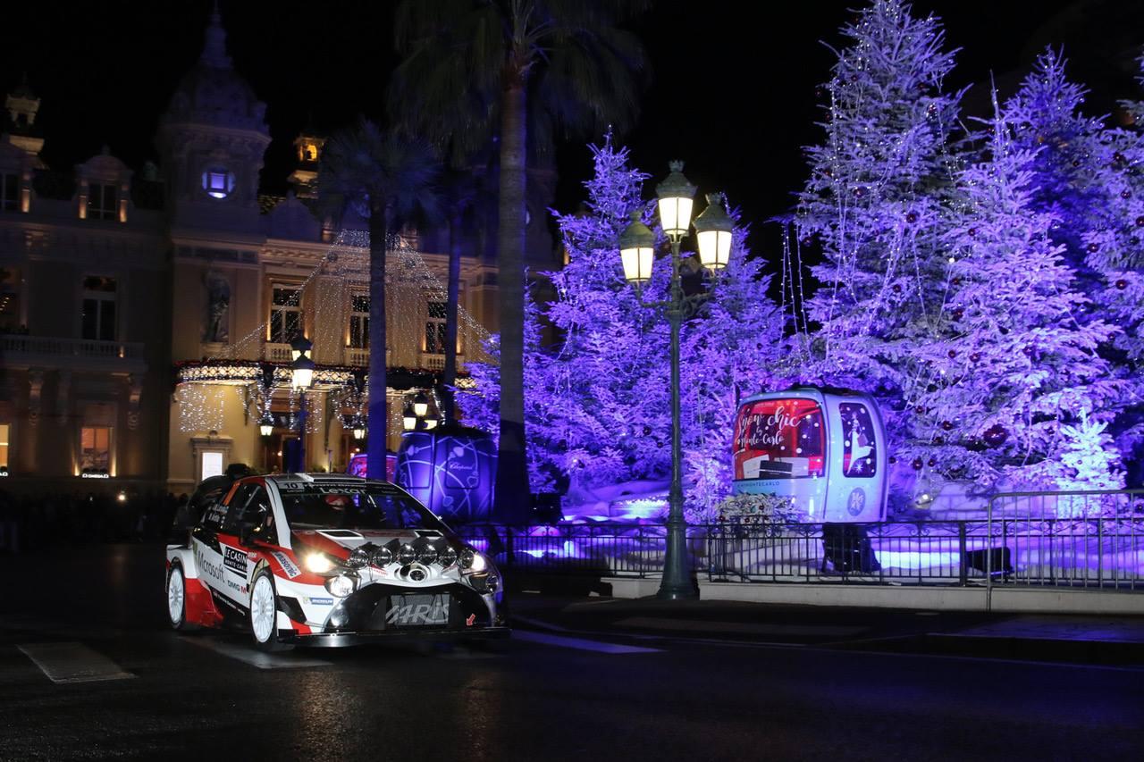 2017_Rallye_Monte_Carlo_19