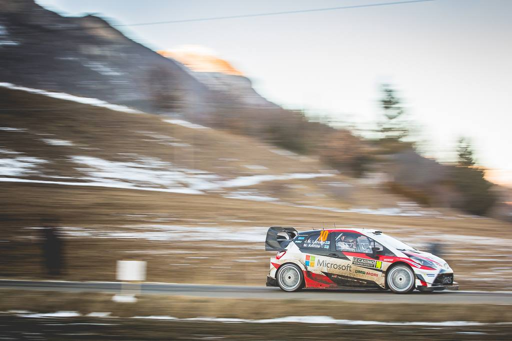 2017_Rallye_Monte_Carlo_20