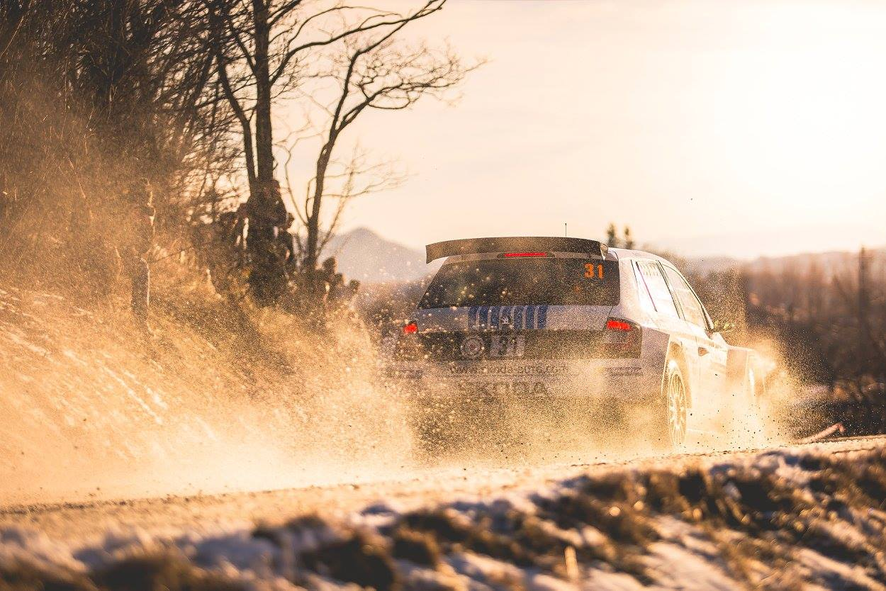 2017_Rallye_Monte_Carlo_22
