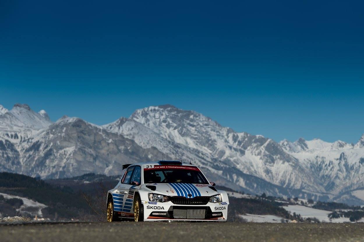 2017_Rallye_Monte_Carlo_23