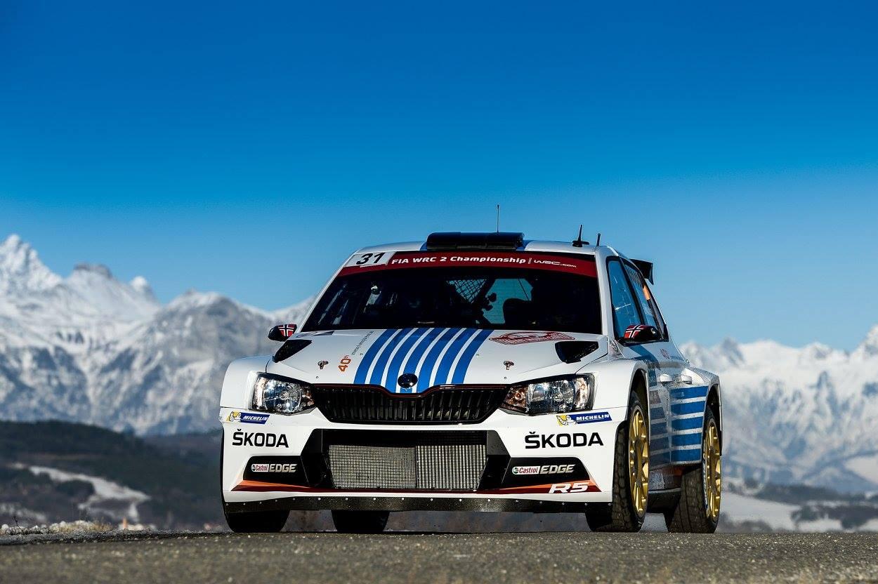 2017_Rallye_Monte_Carlo_24