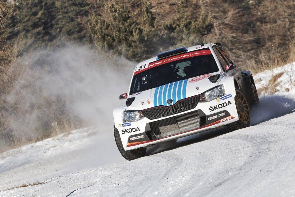 2017_Rallye_Monte_Carlo_25