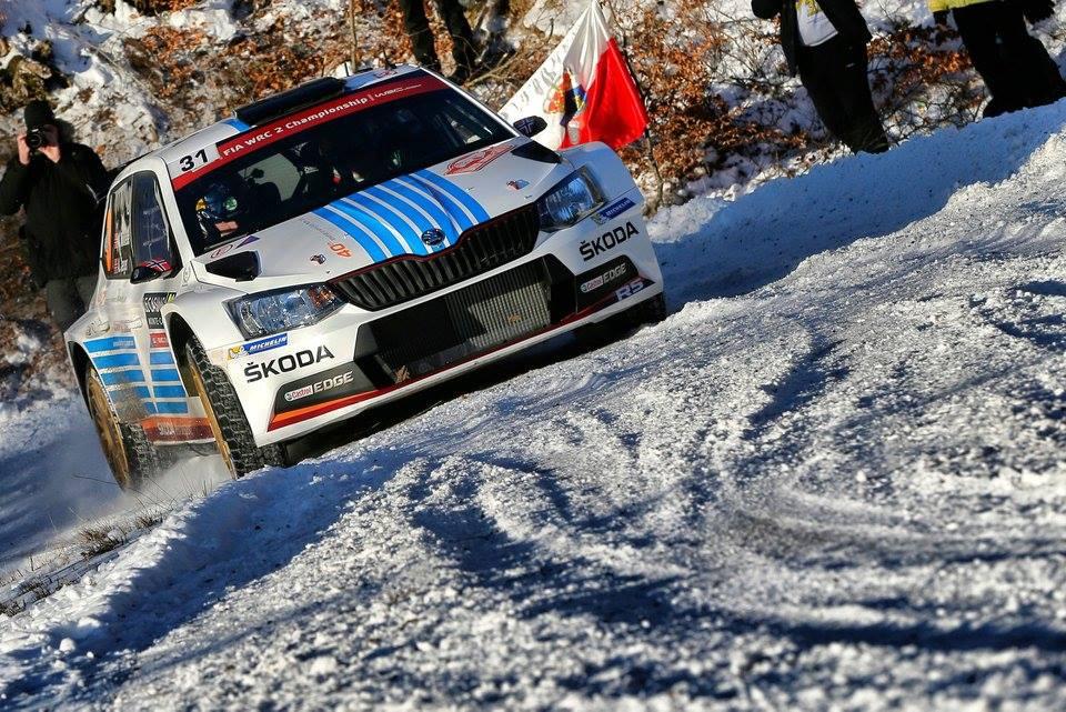 2017_Rallye_Monte_Carlo_26