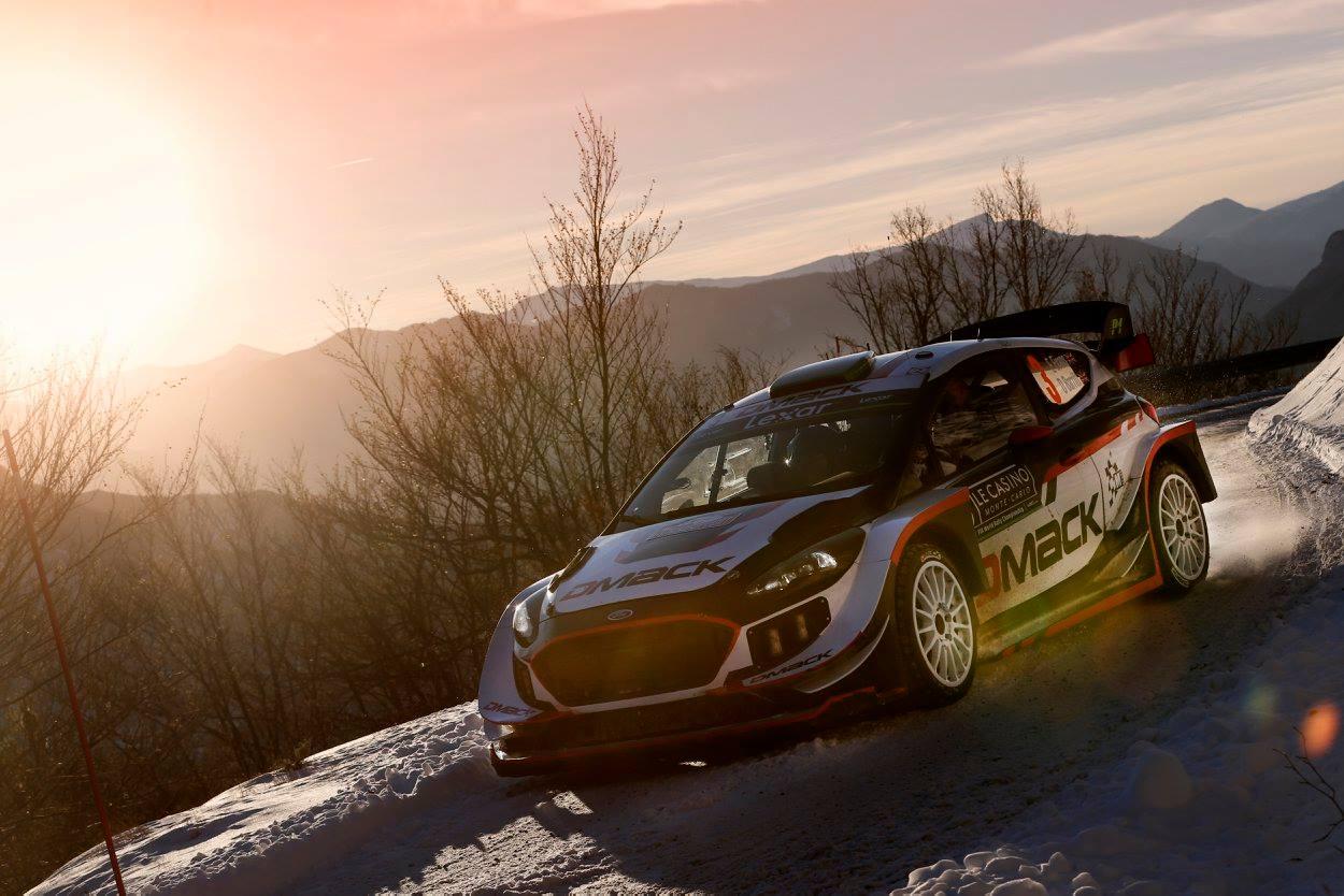 2017_Rallye_Monte_Carlo_27