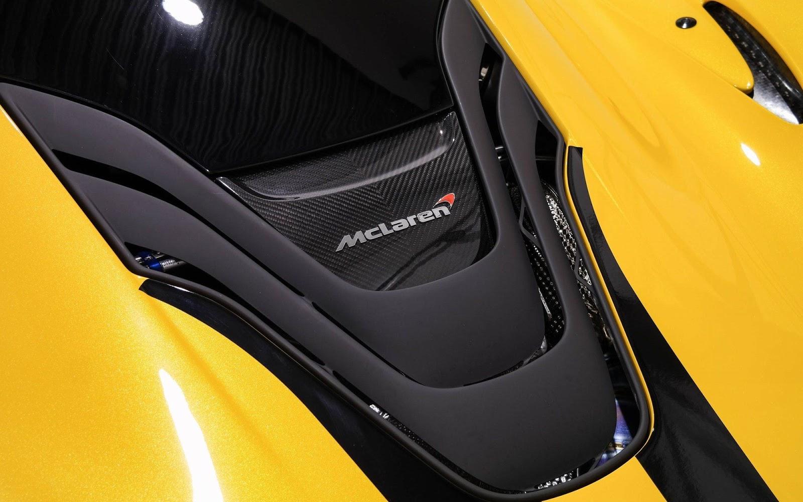 McLaren-P1-GTR-For-Sale-11