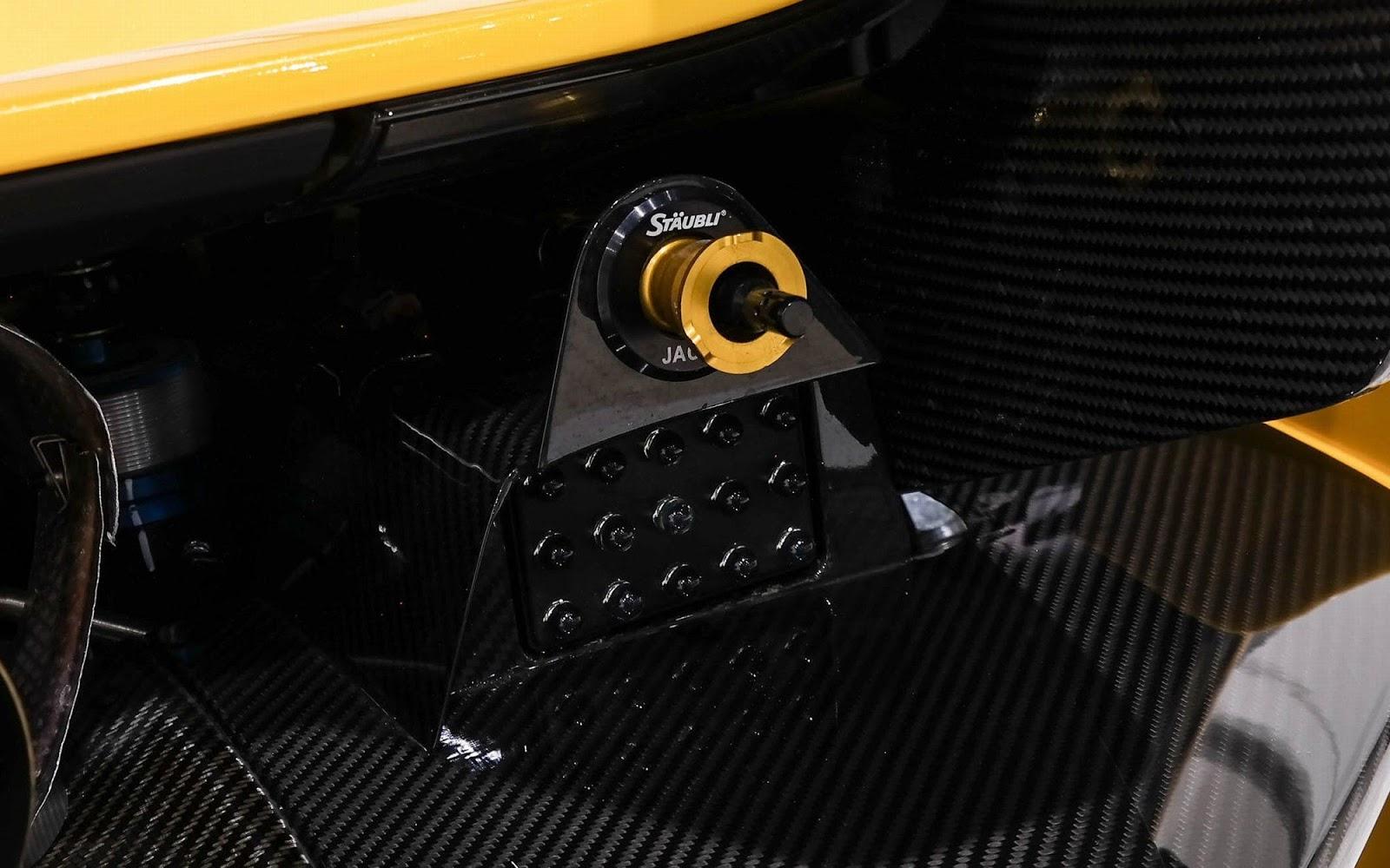 McLaren-P1-GTR-For-Sale-12