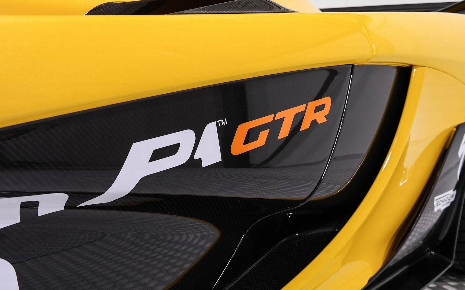 McLaren-P1-GTR-For-Sale-13