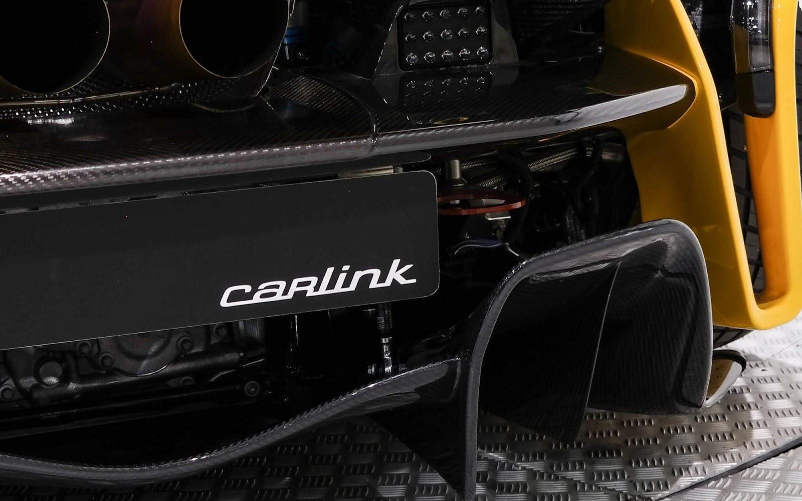 McLaren-P1-GTR-For-Sale-15