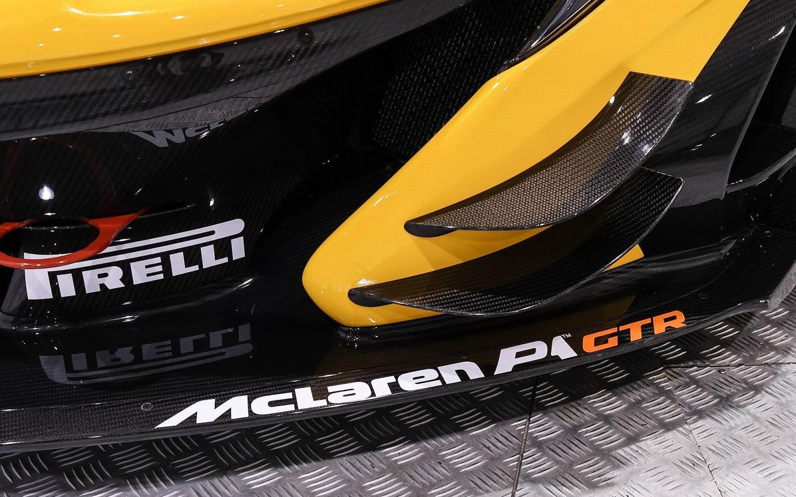 McLaren-P1-GTR-For-Sale-16