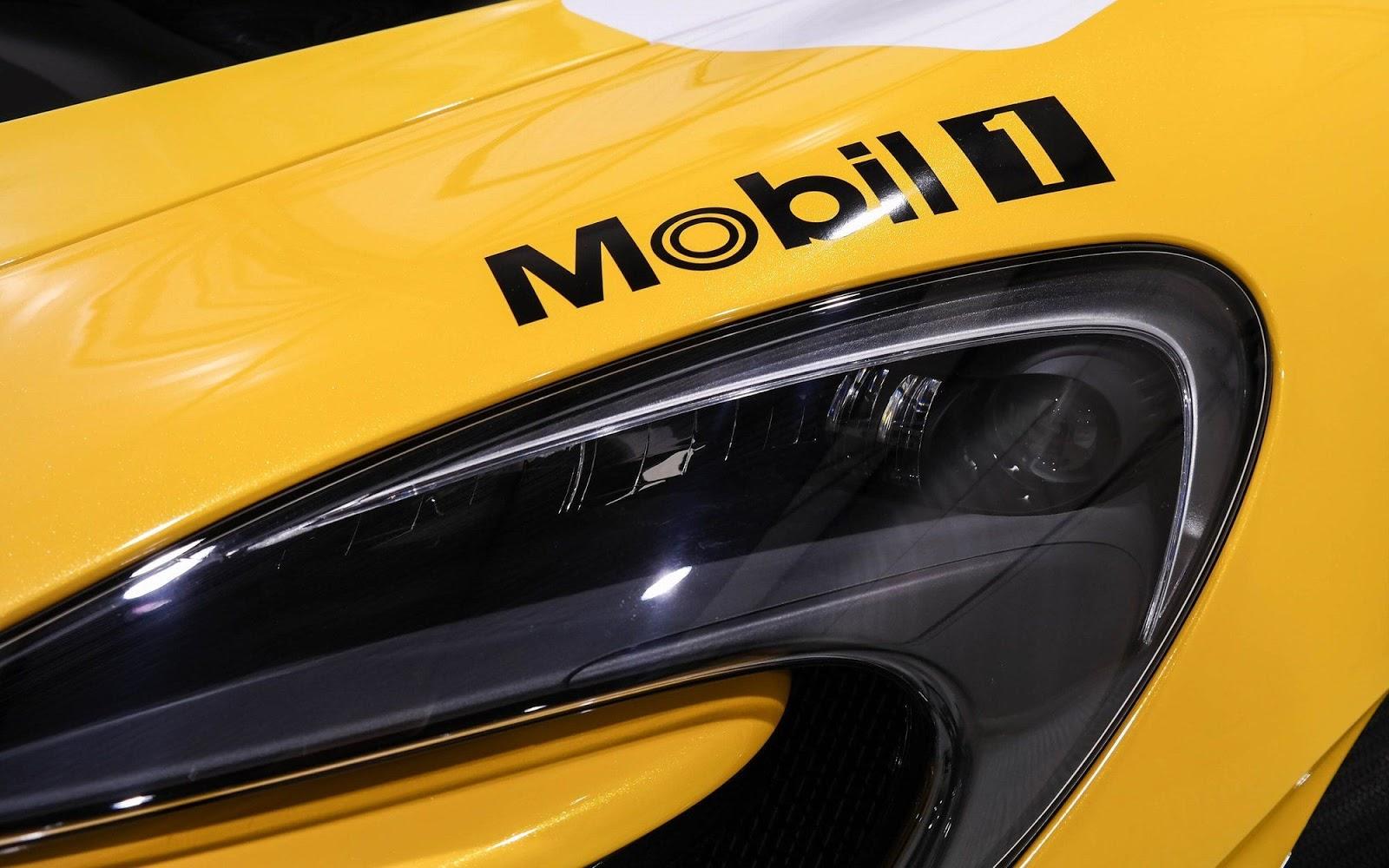 McLaren-P1-GTR-For-Sale-17