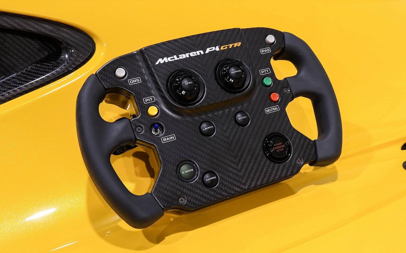 McLaren-P1-GTR-For-Sale-18