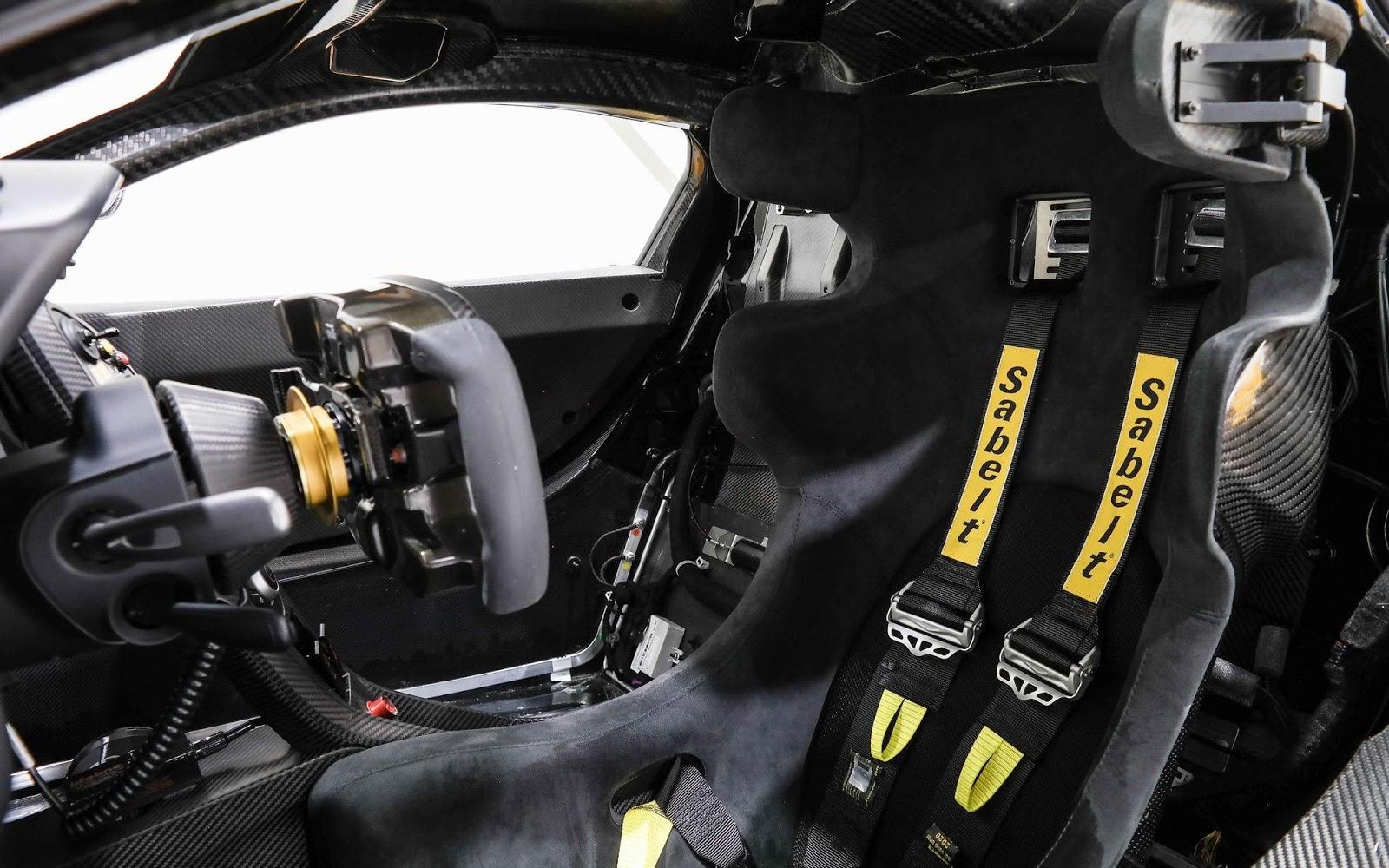 McLaren-P1-GTR-For-Sale-19