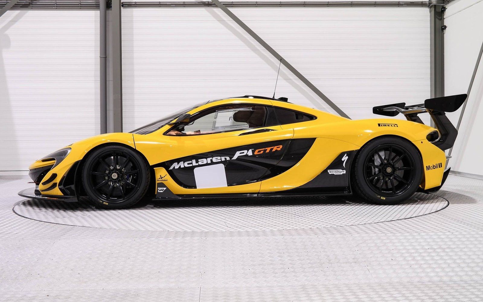 McLaren-P1-GTR-For-Sale-2