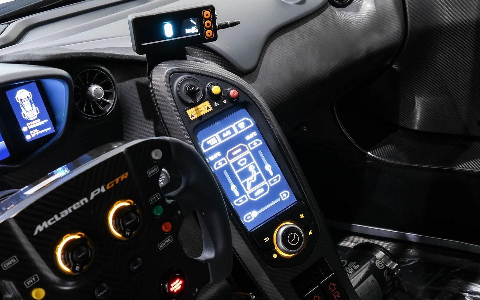 McLaren-P1-GTR-For-Sale-20