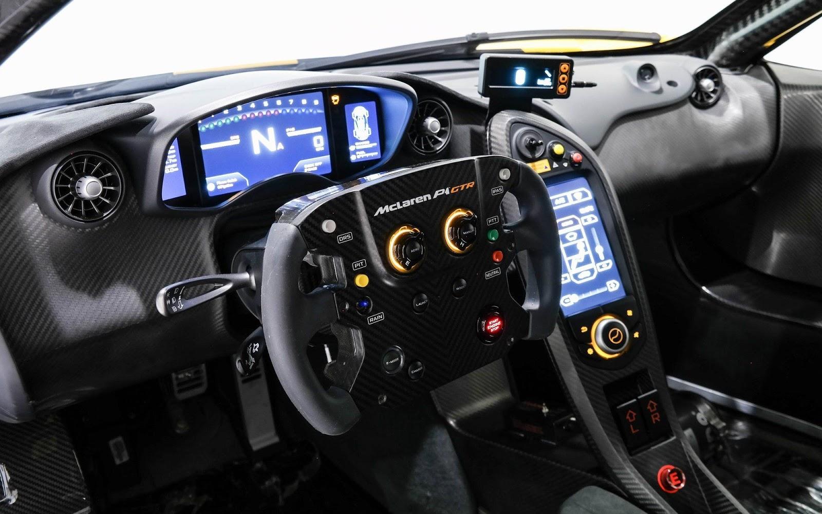 McLaren-P1-GTR-For-Sale-21