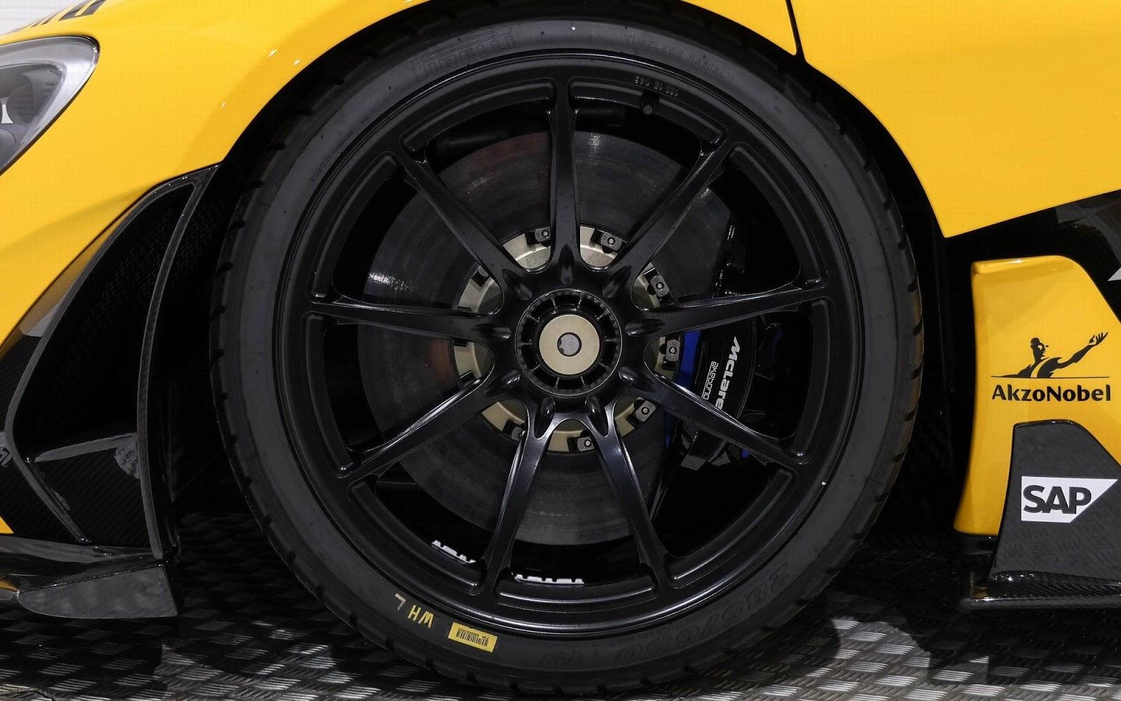 McLaren-P1-GTR-For-Sale-22