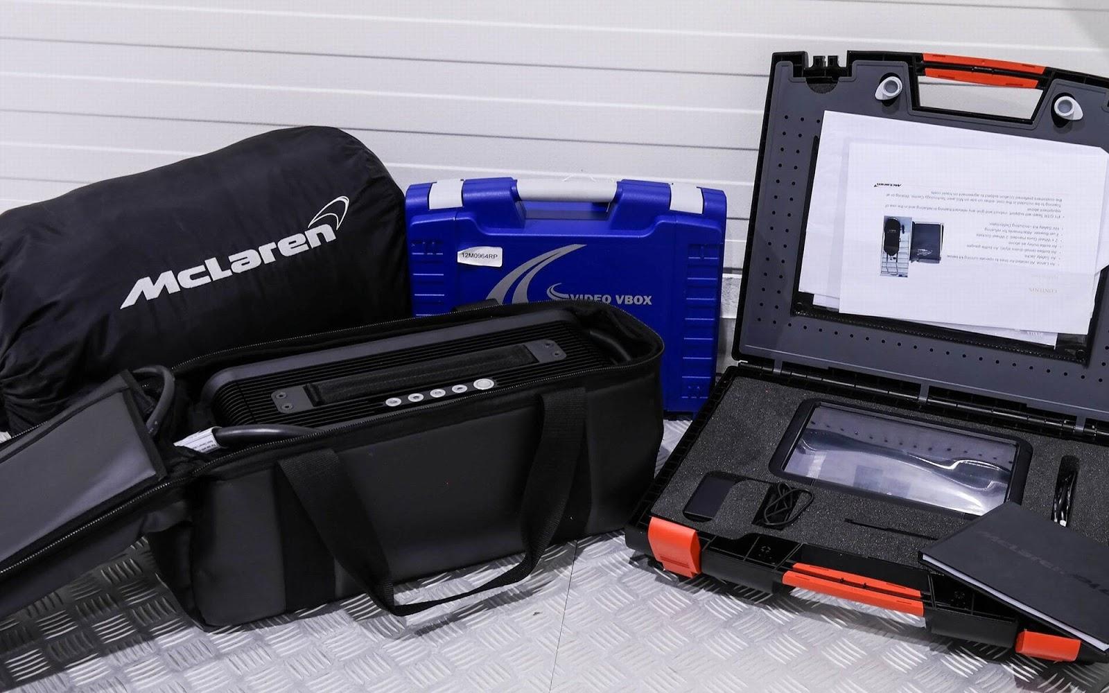 McLaren-P1-GTR-For-Sale-23