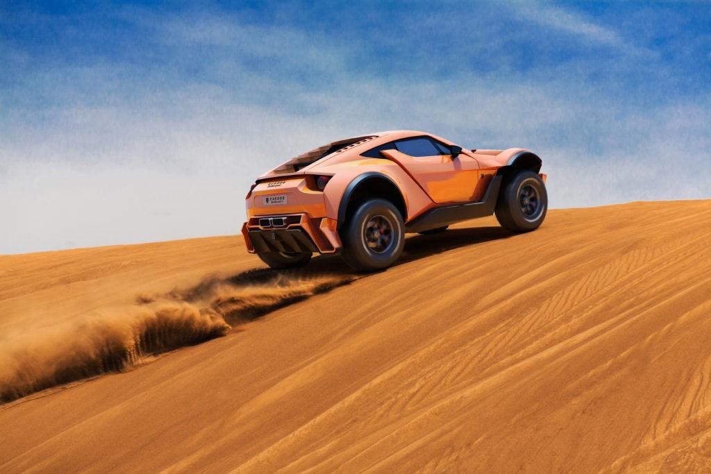 Zarooq Sand Racer 500GT (2)