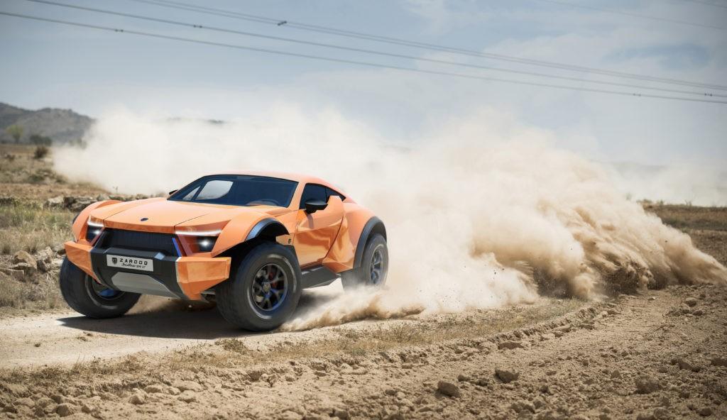 Zarooq Sand Racer 500GT (3)