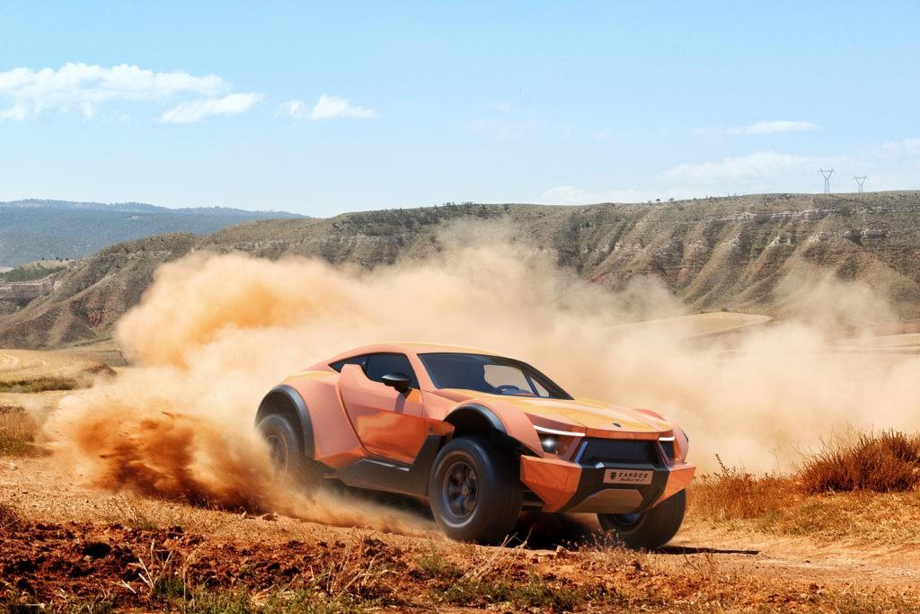 Zarooq Sand Racer 500GT (4)