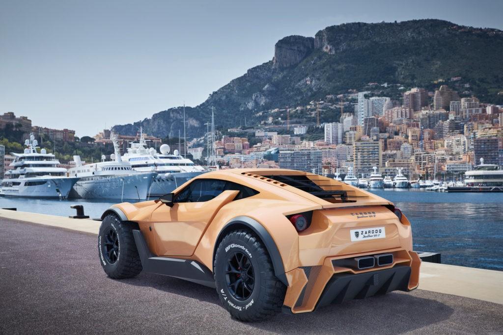 Zarooq Sand Racer 500GT (7)