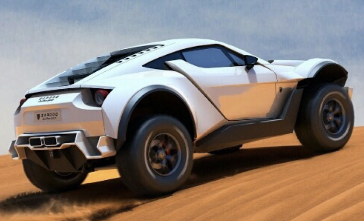 Zarooq Sand Racer 500GT (9)
