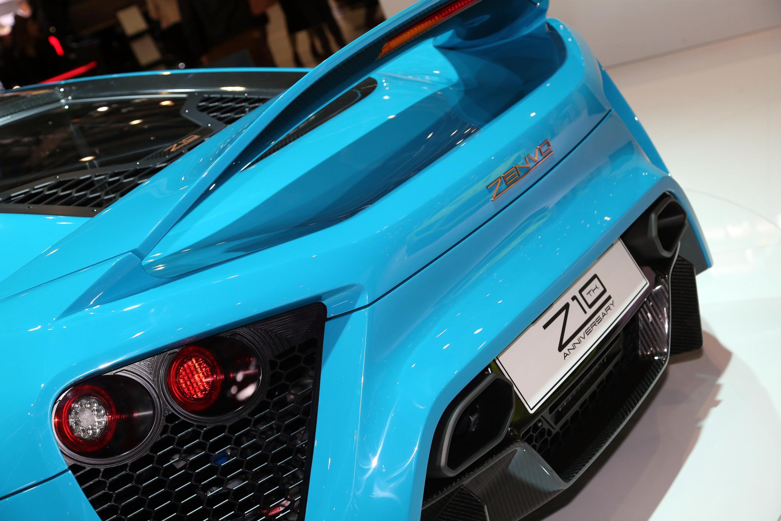 Zenvo TS1 GT (8)