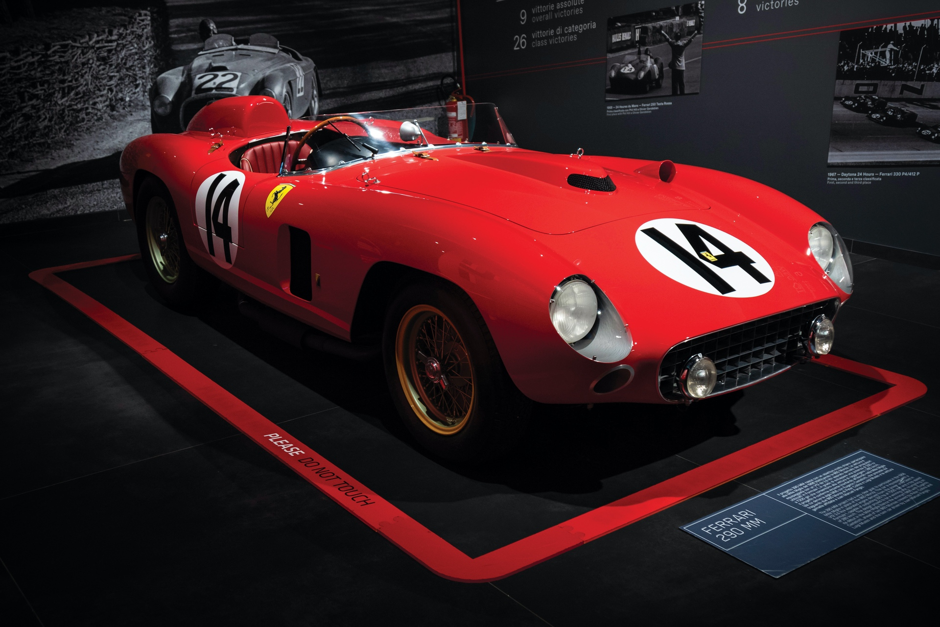 1956-Ferrari-290-MM-by-Scaglietti_1