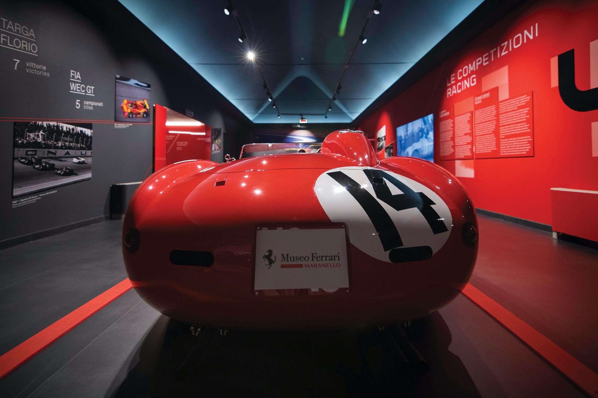 1956-Ferrari-290-MM-by-Scaglietti_10
