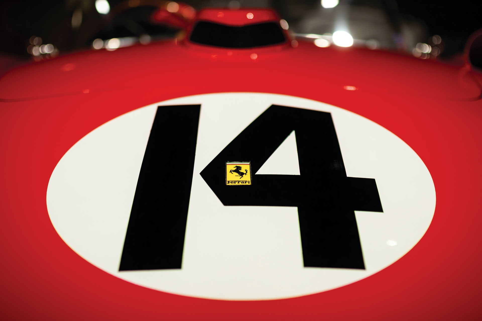 1956-Ferrari-290-MM-by-Scaglietti_18