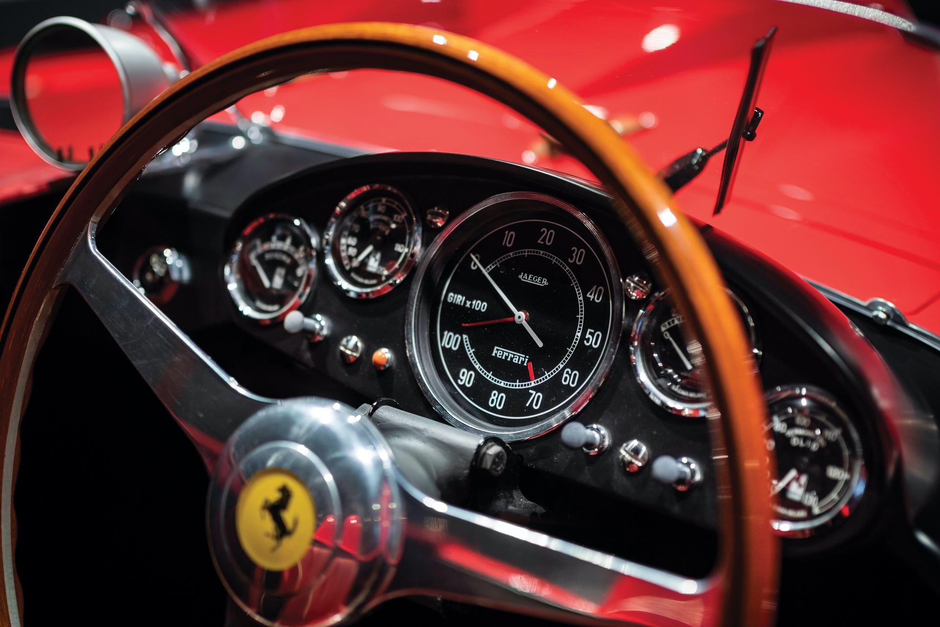 1956-Ferrari-290-MM-by-Scaglietti_20