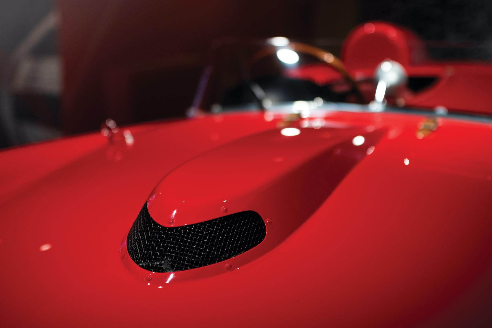 1956-Ferrari-290-MM-by-Scaglietti_21