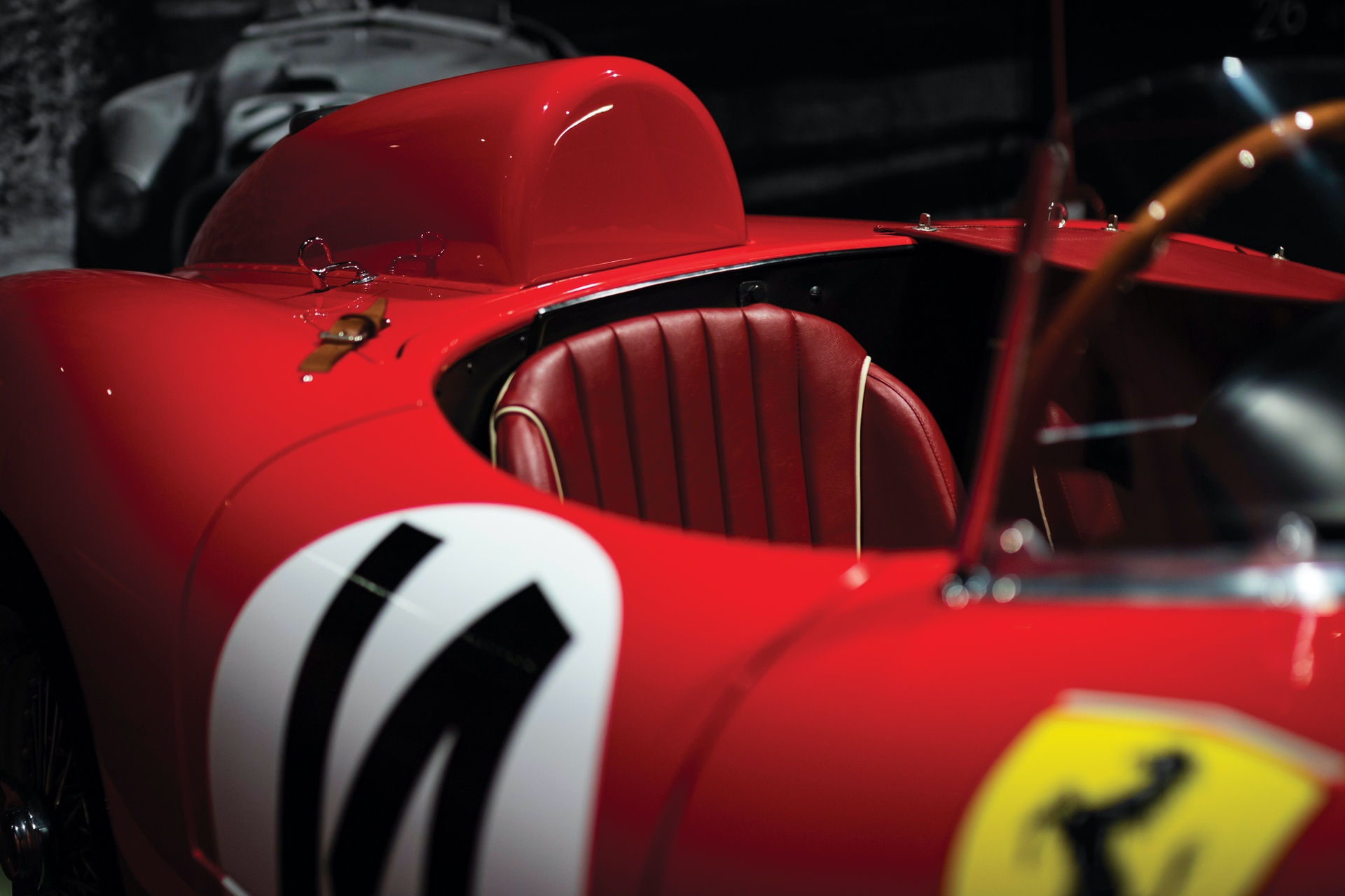 1956-Ferrari-290-MM-by-Scaglietti_22