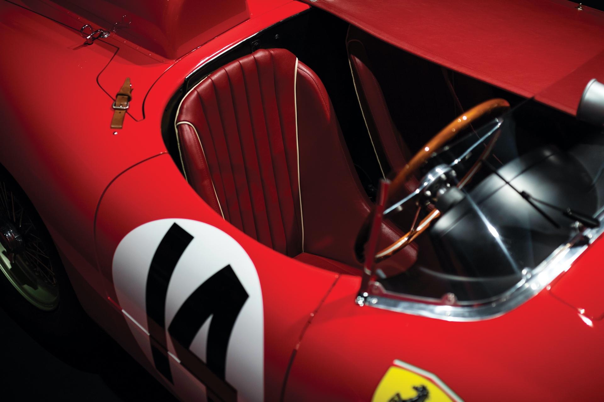 1956-Ferrari-290-MM-by-Scaglietti_23