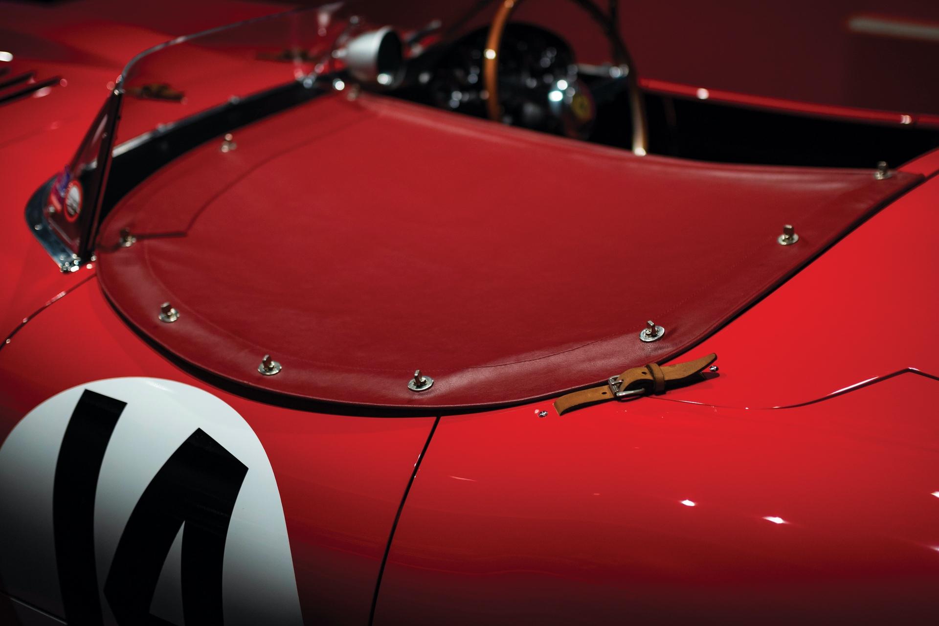 1956-Ferrari-290-MM-by-Scaglietti_27