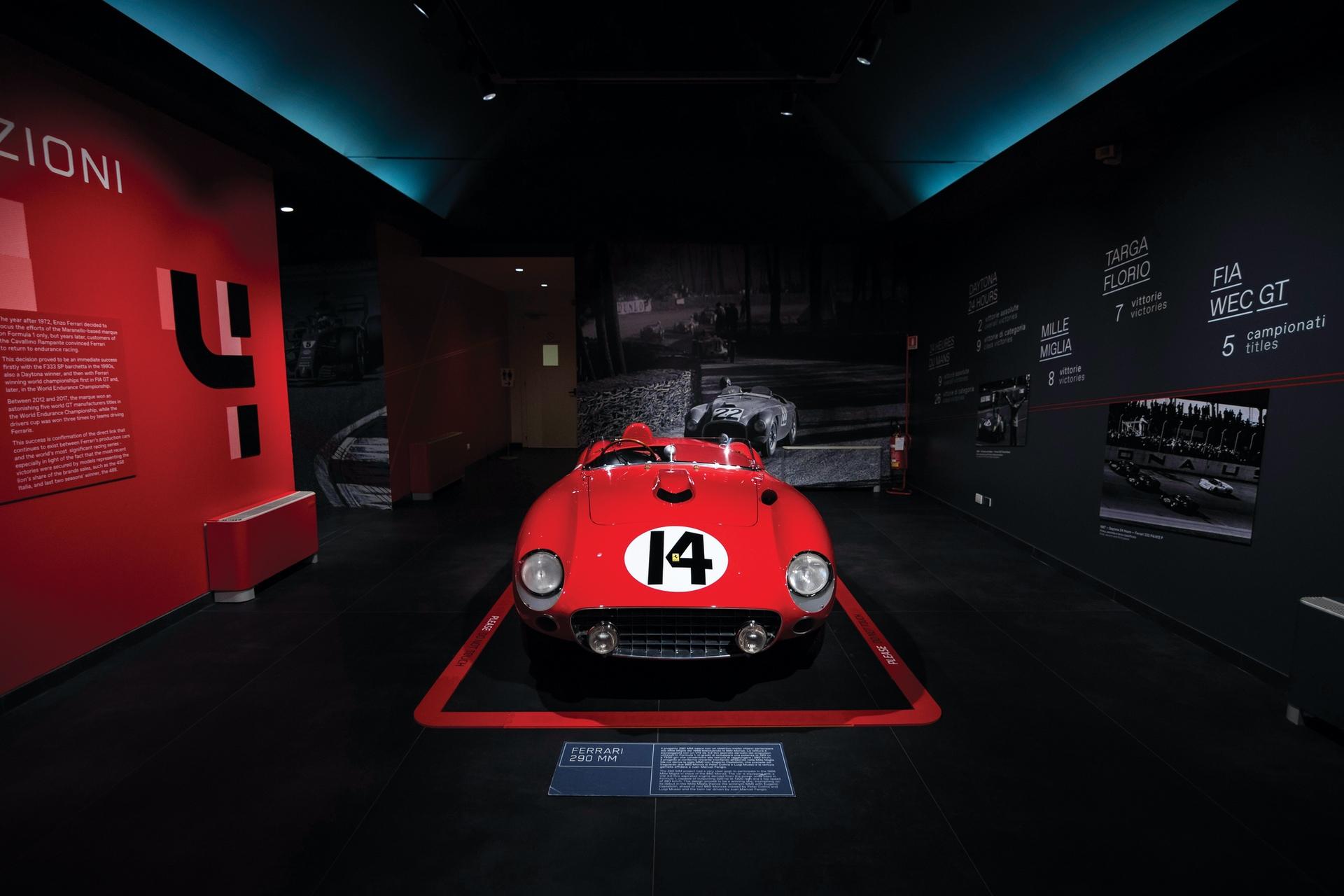 1956-Ferrari-290-MM-by-Scaglietti_6