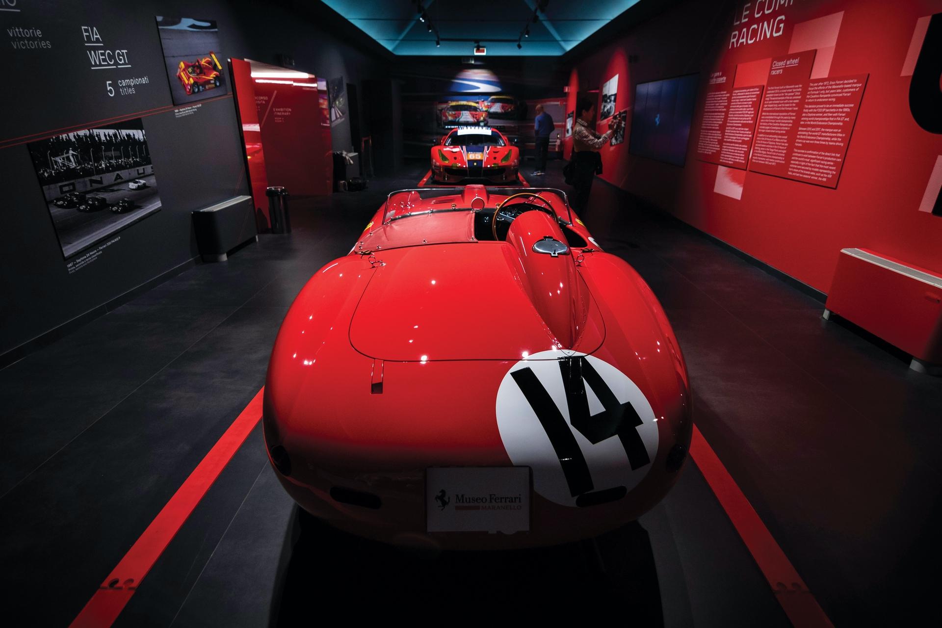 1956-Ferrari-290-MM-by-Scaglietti_7