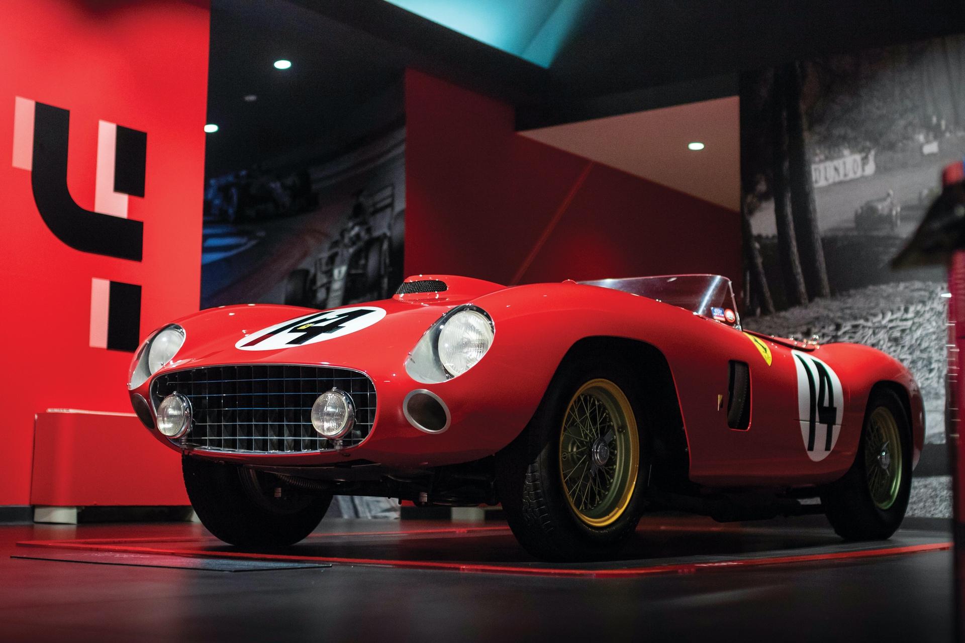 1956-Ferrari-290-MM-by-Scaglietti_8