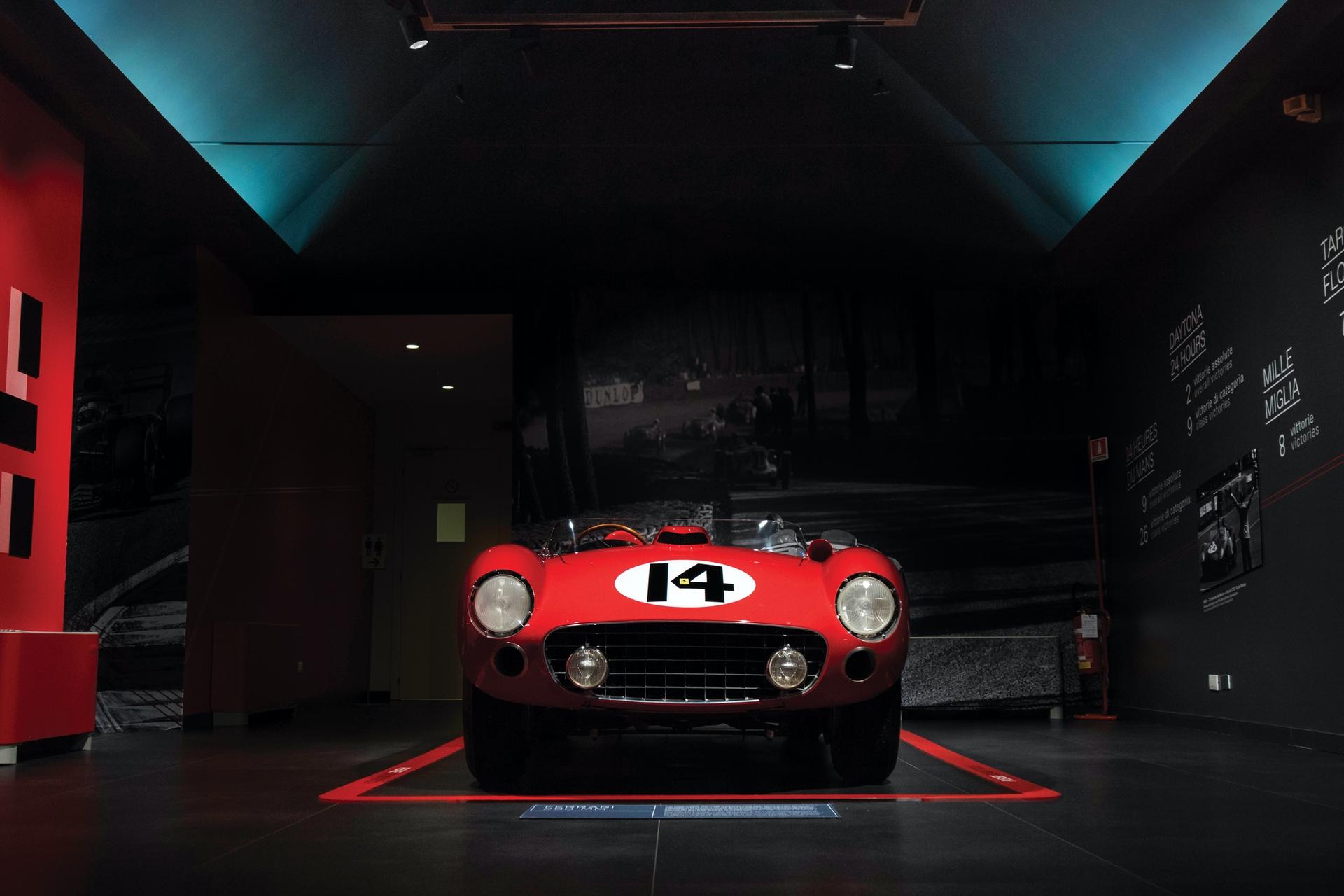 1956-Ferrari-290-MM-by-Scaglietti_9