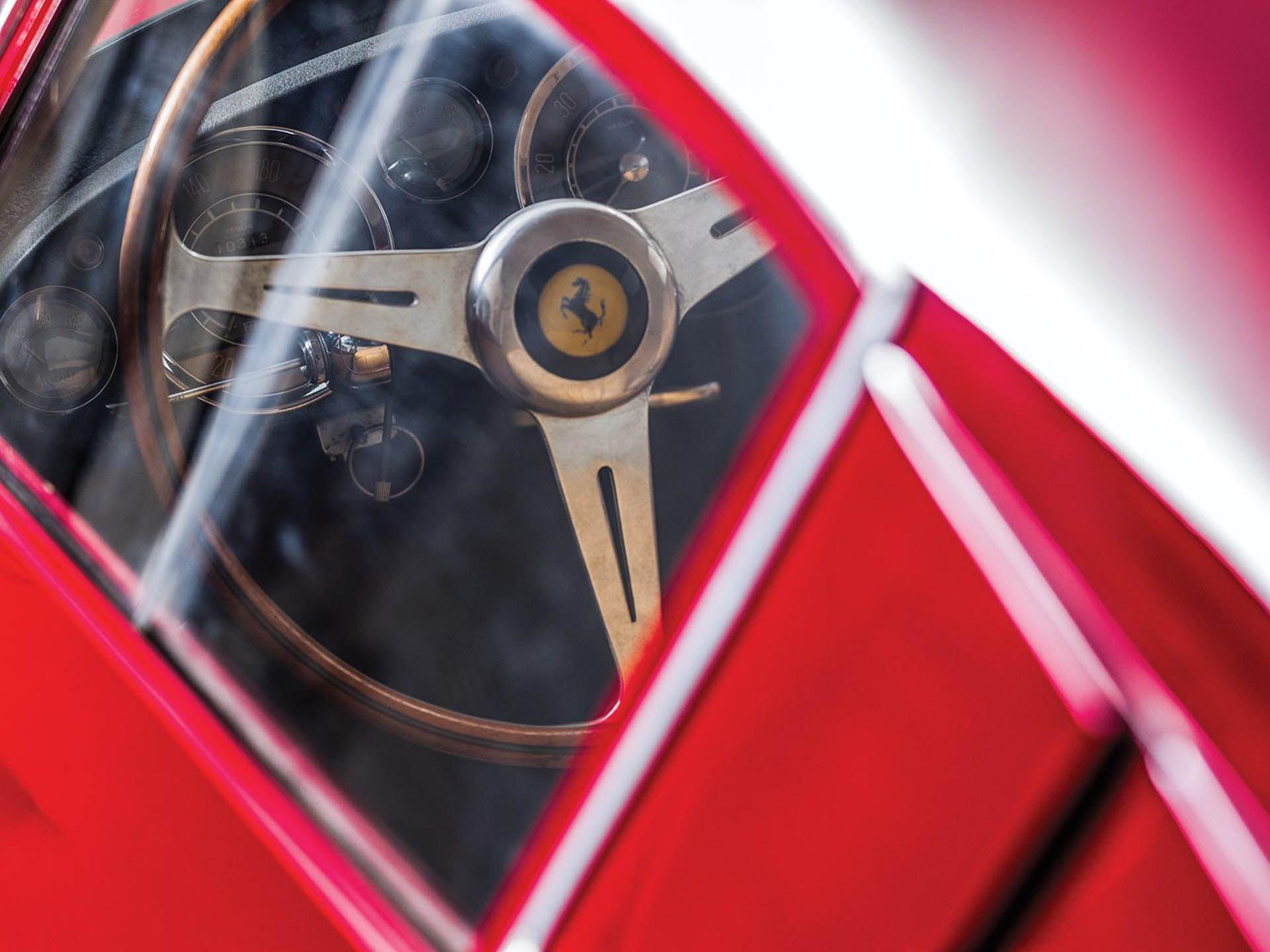1957_Ferrari_250_GT_Berlinetta_Competizione_Tour_de_France_by_Scaglietti_0000