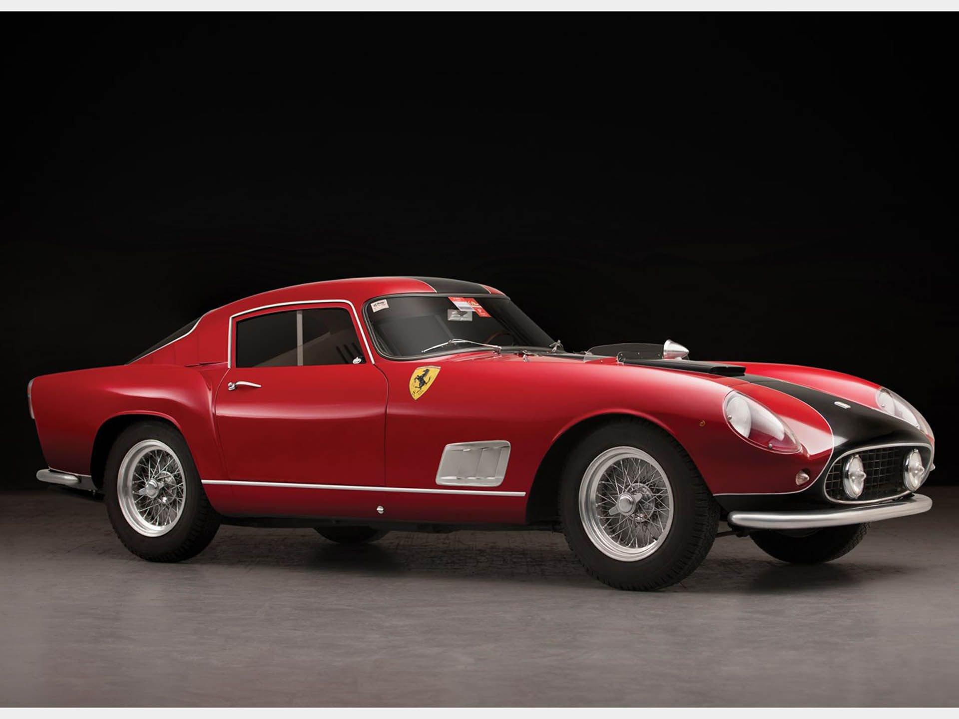 1957_Ferrari_250_GT_Berlinetta_Competizione_Tour_de_France_by_Scaglietti_0004