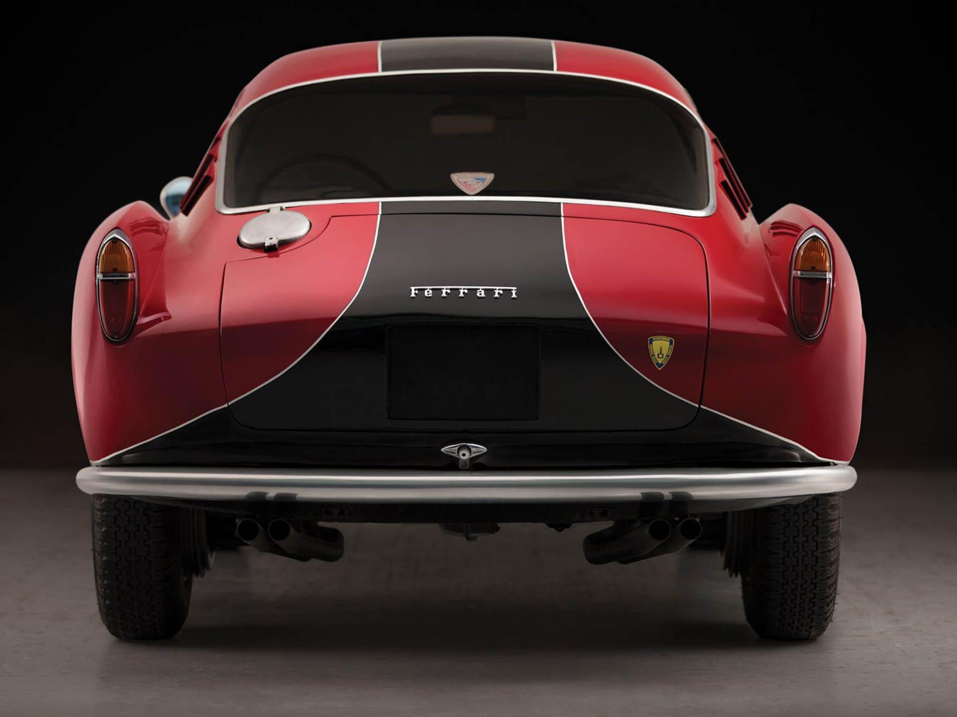 1957_Ferrari_250_GT_Berlinetta_Competizione_Tour_de_France_by_Scaglietti_0011