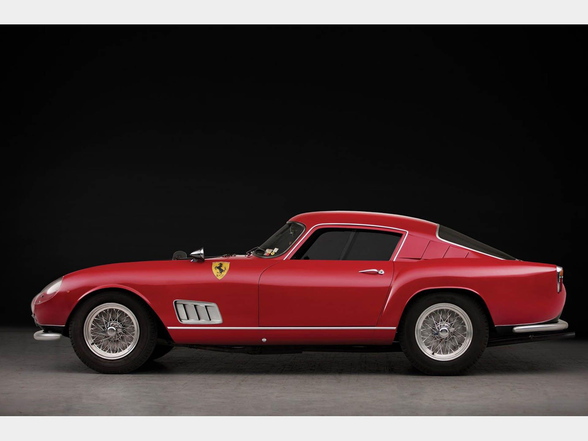 1957_Ferrari_250_GT_Berlinetta_Competizione_Tour_de_France_by_Scaglietti_0022