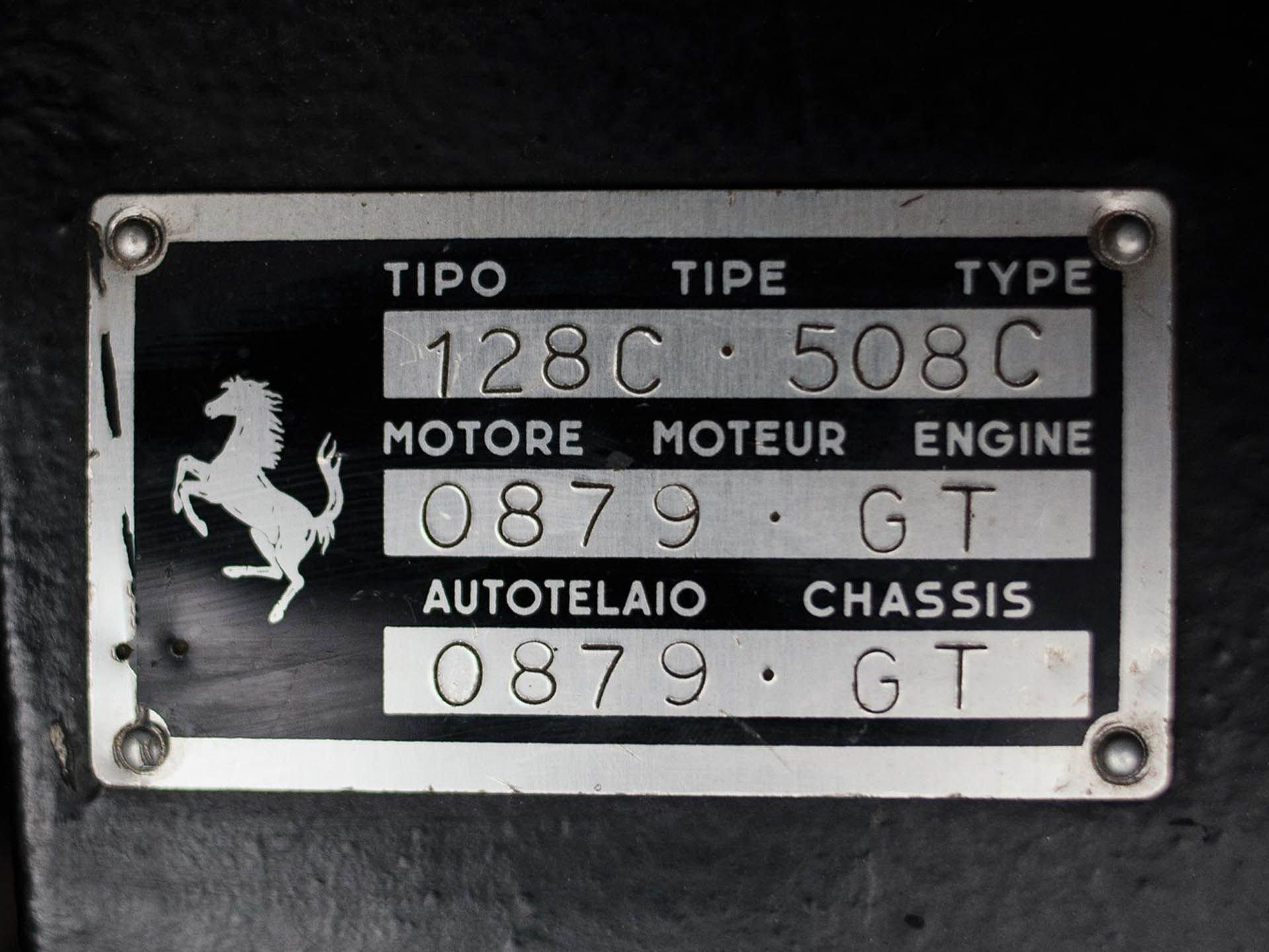 1957_Ferrari_250_GT_Berlinetta_Competizione_Tour_de_France_by_Scaglietti_0033