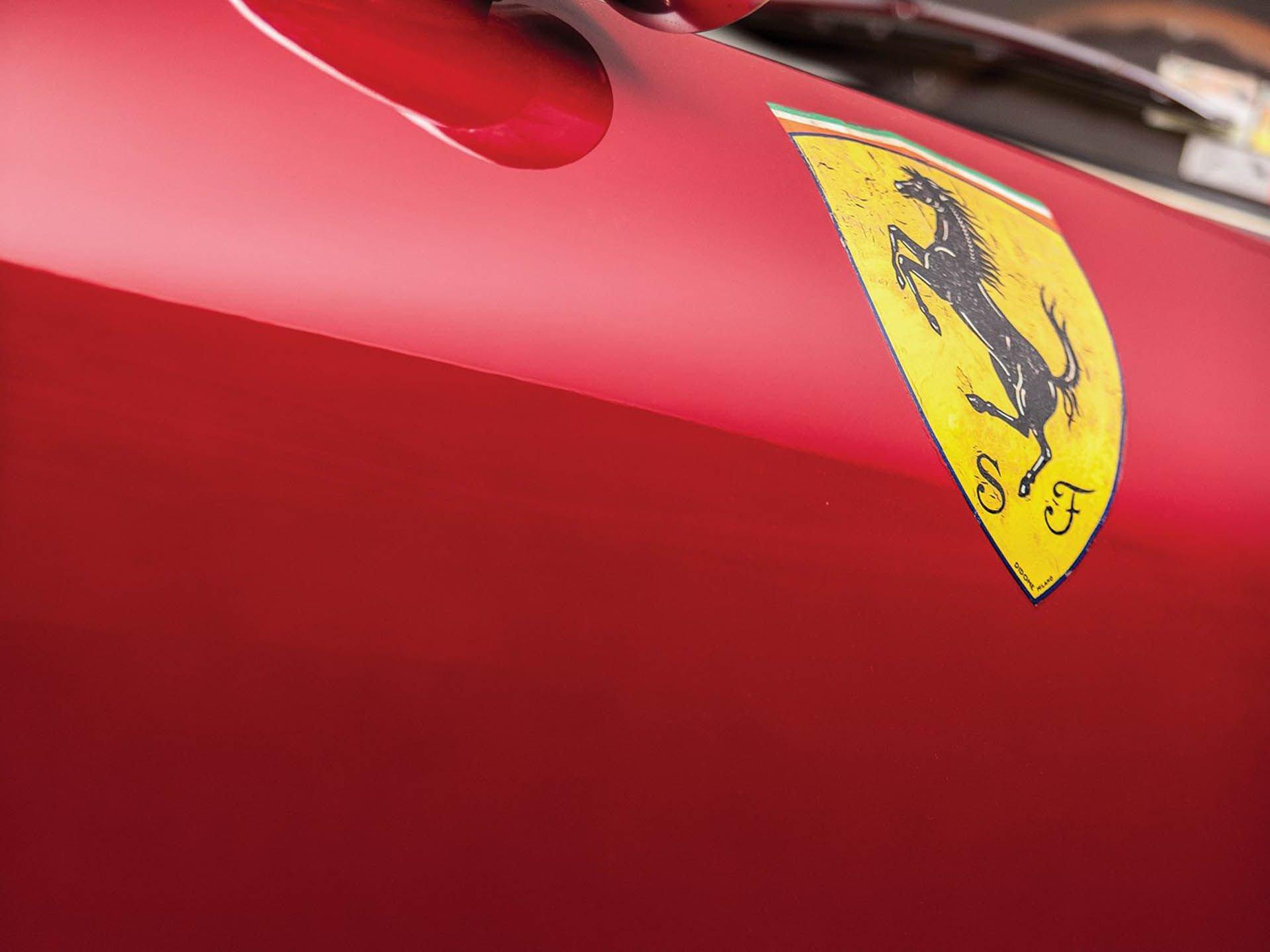 1957_Ferrari_250_GT_Berlinetta_Competizione_Tour_de_France_by_Scaglietti_0038