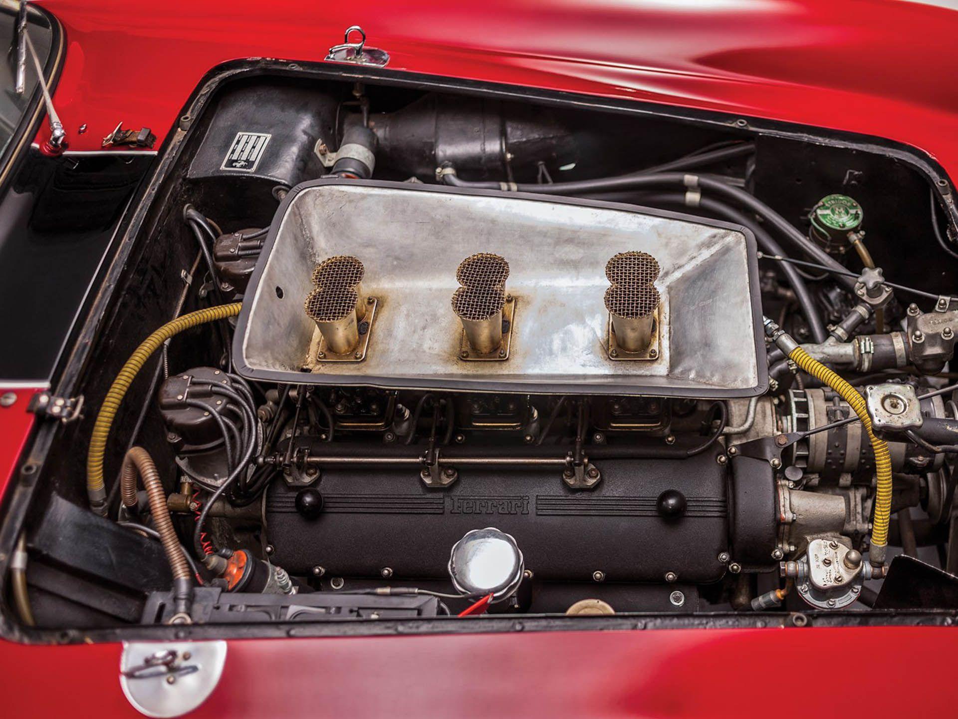 1957_Ferrari_250_GT_Berlinetta_Competizione_Tour_de_France_by_Scaglietti_0039