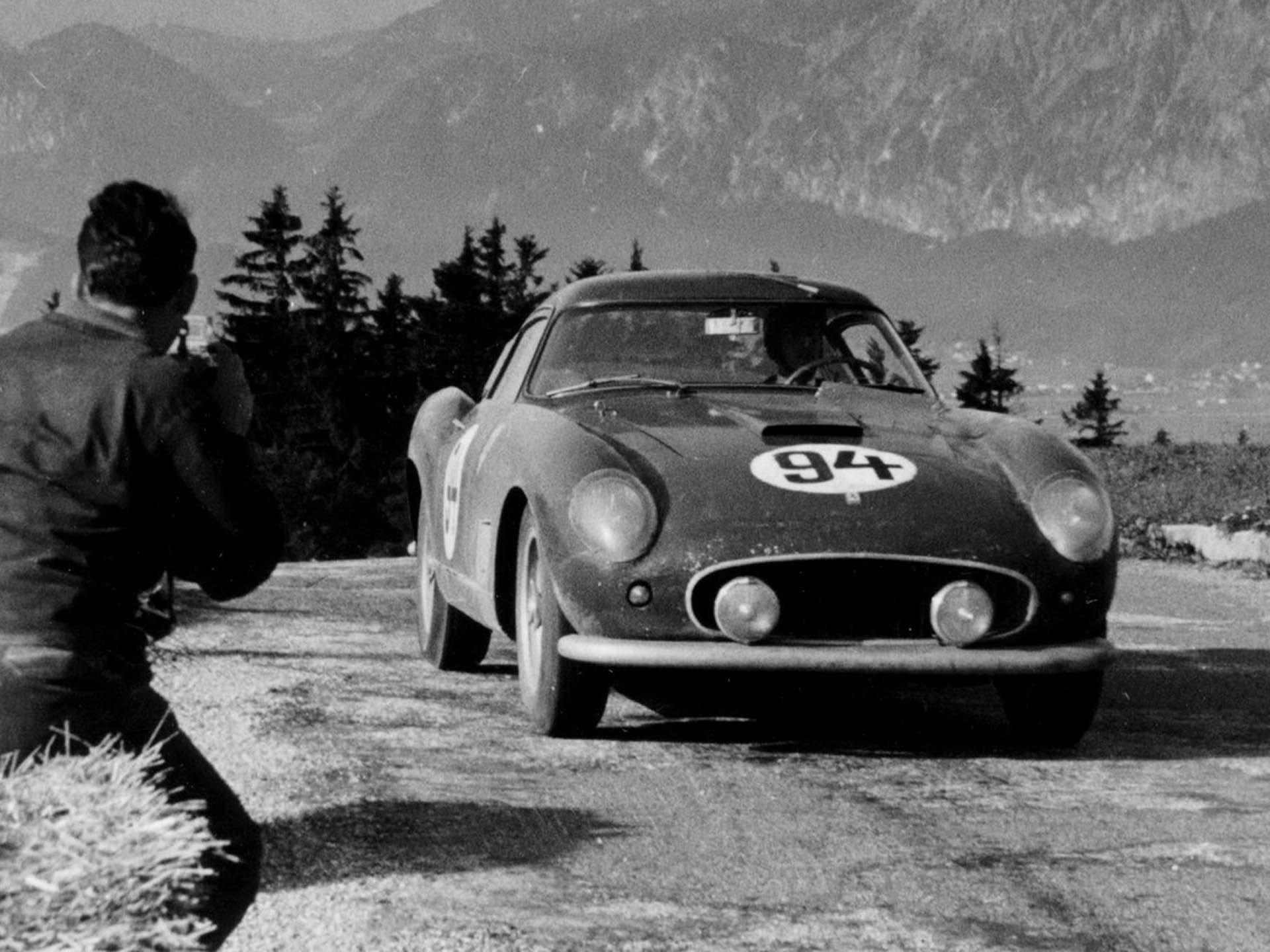1957_Ferrari_250_GT_Berlinetta_Competizione_Tour_de_France_by_Scaglietti_0041