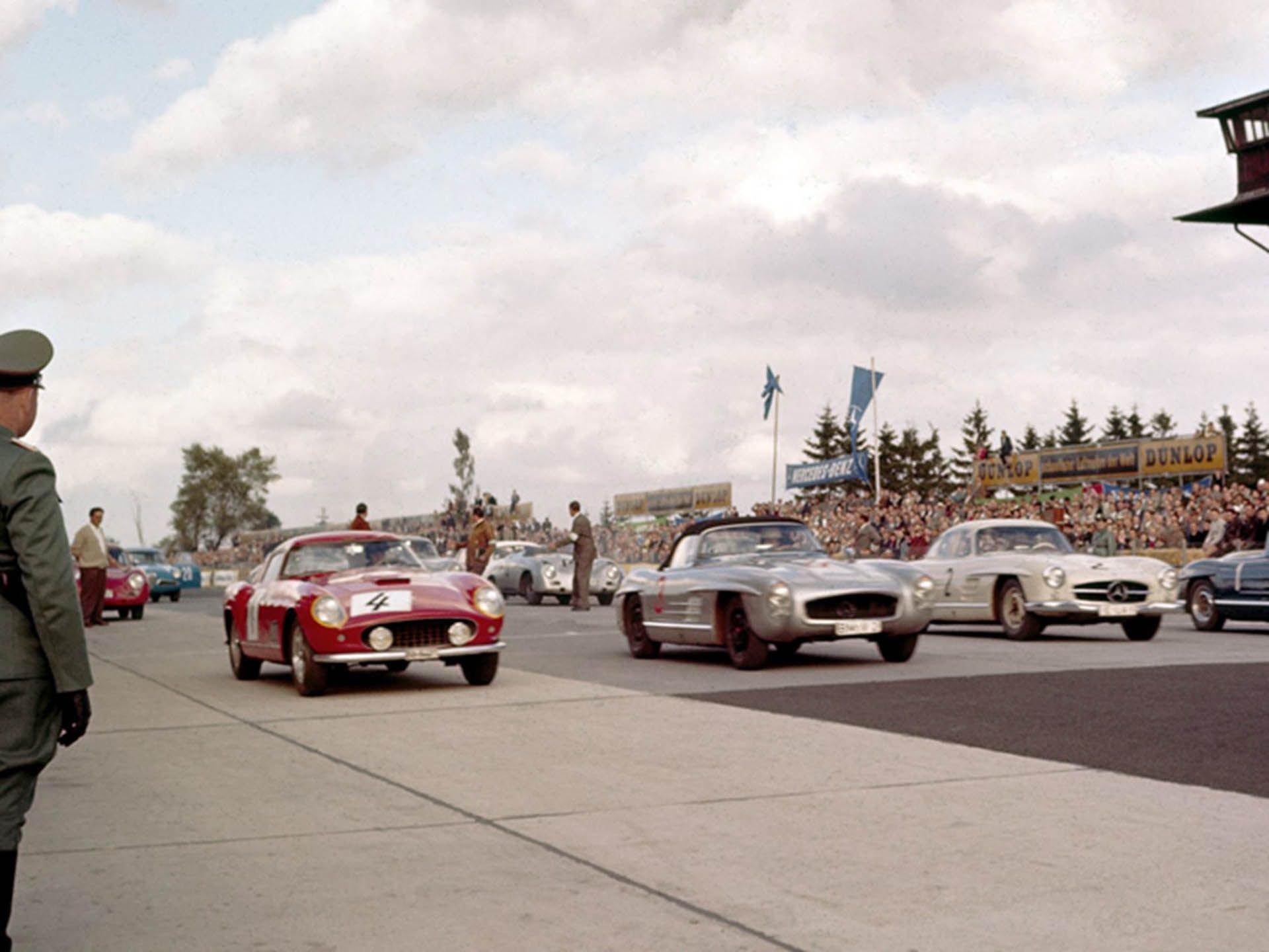 1957_Ferrari_250_GT_Berlinetta_Competizione_Tour_de_France_by_Scaglietti_0042